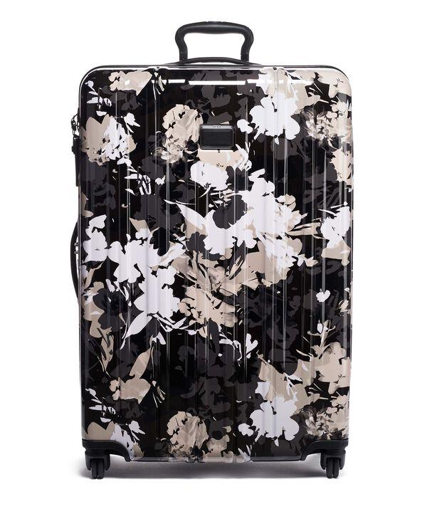 TUMI V3 Koffer (Large/Extra large) uitbreidbaar