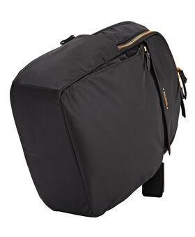 Daniella Small Backpack Voyageur