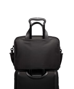 Tumi T-Pass® Businesstas (Uitbreidbaar) Alpha 3