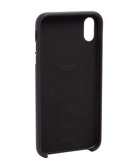 Telefoonhoesje Iphone Xs Max Mobile Accessory