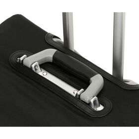 19 Degree Aluminium Hoes voor de Handbagagekoffer (continentaal) 19 Degree Aluminum