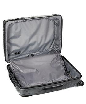 Long Trip Koffer Met 4 Wielen TUMI Latitude