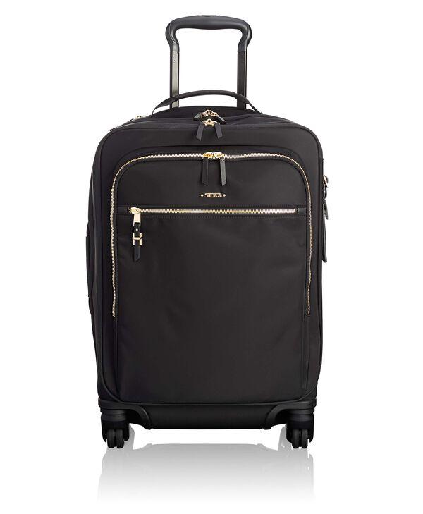 Voyageur Tres Leger Handbagage Koffer (Internationaal)