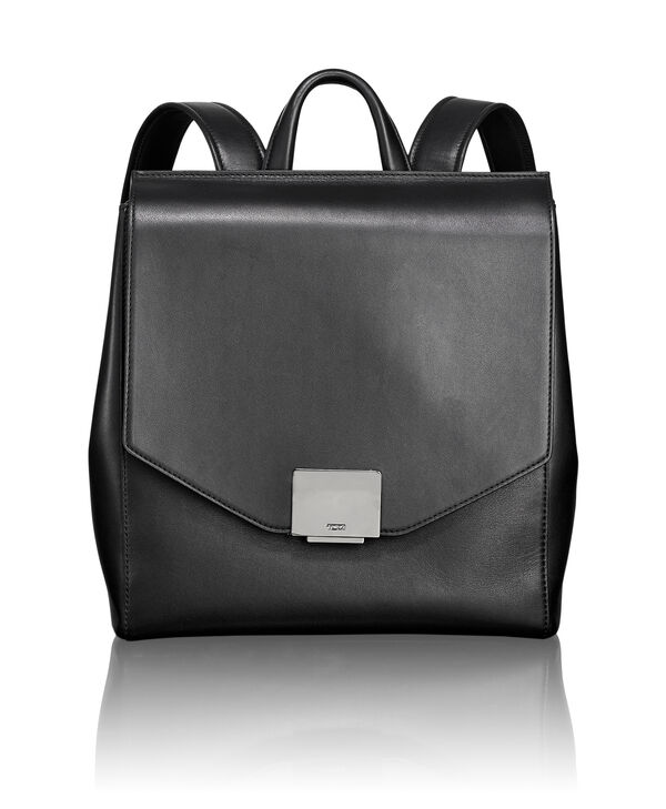 Mariella Pheobe Backpack