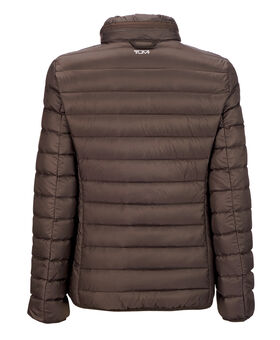 Clairmont Dames Regenjas (M) TUMIPAX Outerwear