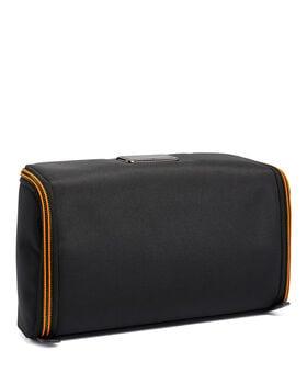 Remex Accessoireset TUMI | McLaren