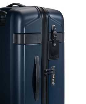 Extended Trip Packing Case TUMI TLX