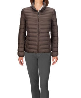 Clairmont Dames Regenjas (S) TUMIPAX Outerwear