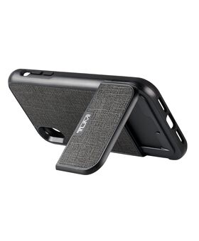 Mobile Accessory KCKSTD CASE IPHONE XS/ X Mobile Accessory