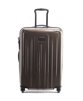 Uitbreidbare koffer met 4 wielen (medium) Tumi V4