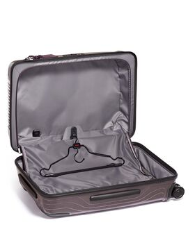 Koffer (Medium) 4 wielen TUMI Latitude