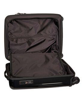 Handbagage Koffer (Uitbreidbaar) TUMI V3