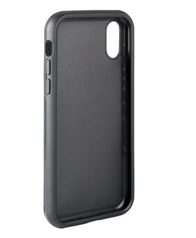 Mobile Accessory KCKSTD CASE IPHONE XR Mobile Accessory
