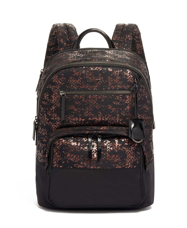 Holiday Womens Hilden Backpack