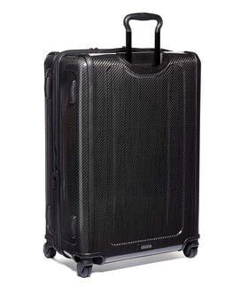 Uitbreidbare koffer met 4 wielen (large) TEGRA-LITE® 2