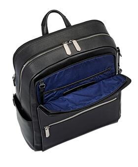 Becca Backpack Stanton