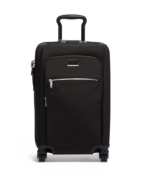 Larkin Sutter Handbagage Koffer (Internationaal) 4 wielen