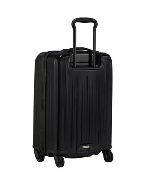 Handbagagekoffer met vak (internationaal) Tumi V4