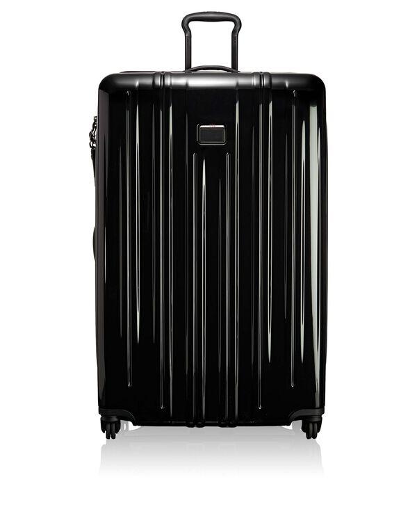 TUMI V3 Koffer (Extra Large)