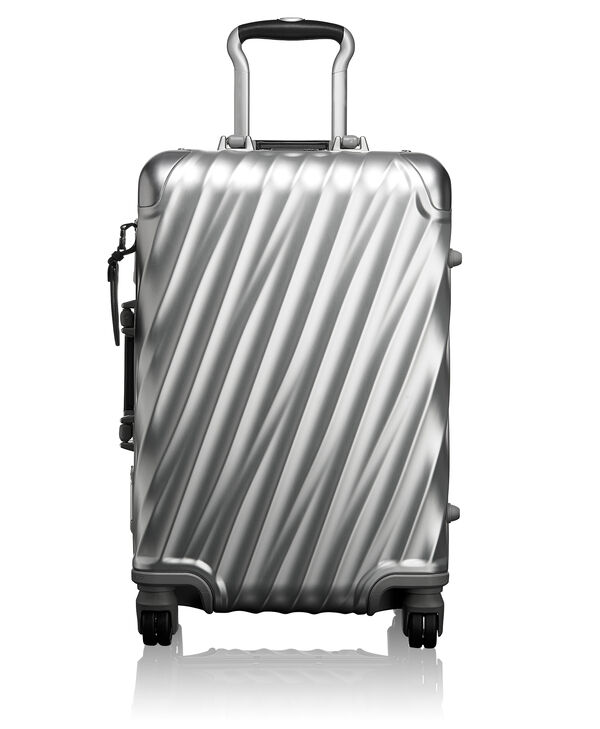 19 Degree Aluminium International Carry-On