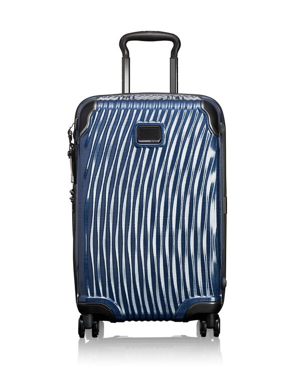 TUMI Latitude Handbagage koffer (Internationaal)