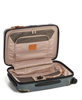International Handbagage TUMI Latitude