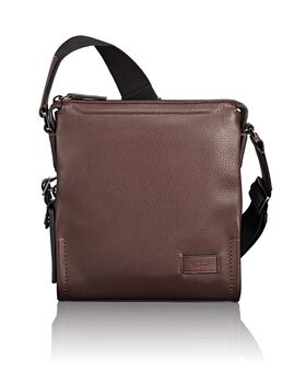 Scott Crossbody Harrison