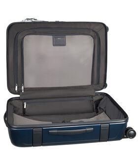 Short Trip Packing Case TUMI TLX