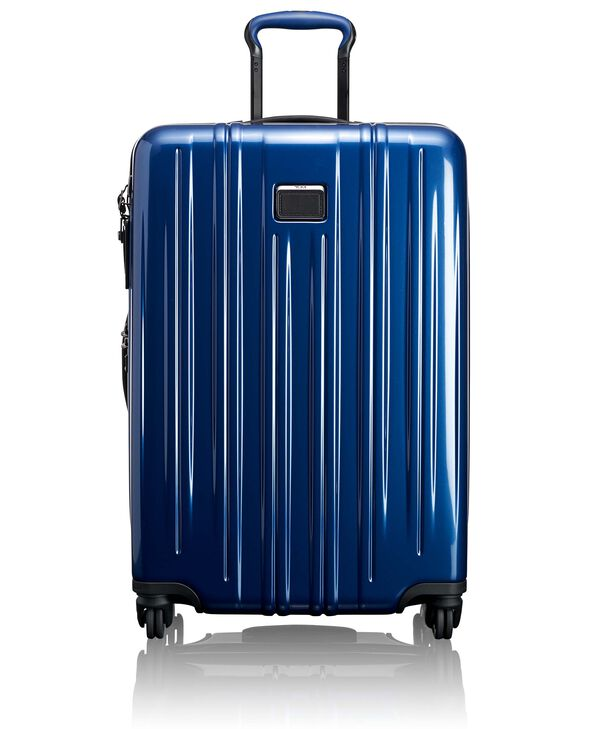 TUMI V3 Short Trip Expandable Packing Case