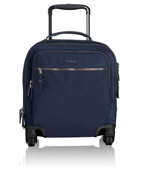 Osona Handbagage Koffer (Compact) Voyageur