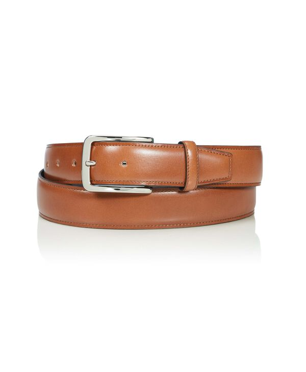 Belts Leder Heren Riem Mt42