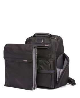 Compacte Laptop Brief Pack® Business Rugzak Alpha 3