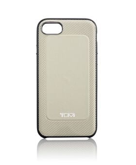 Telefoonhoesje Iphone 8 Mobile Accessory