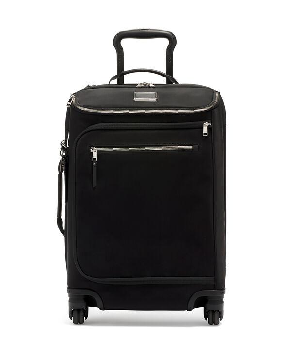 Voyageur Léger Handbagagekoffer (internationaal)