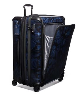 Tegra-Lite® Max Large Trip Expandable Packing Case Tegra-Lite®