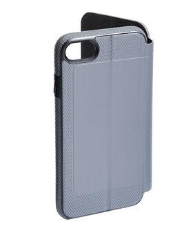 Folio Snap Case iPhone 8 Mobile Accessory