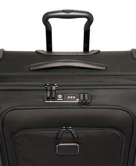 Koffer (Medium/Large) 4 wielen/uitbreidbaar Alpha 3