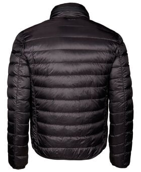 Patrol Regenjas (M) Tumi PAX Outerwear