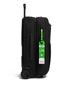 Londen Bagagelabel Travel Accessory