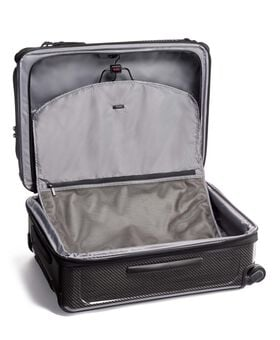 Short Trip Expandable 4 Wheeled Packing Case Tegra-Lite®