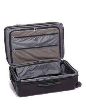 Short Trip Koffer (Uitbreidbaar) Merge