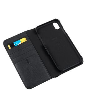 Mobile Accessory WALLET FOL IPHONE XS/ X Mobile Accessory