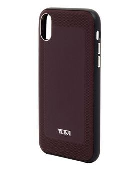 Telefoonhoesje Iphone Xs/X Mobile Accessory