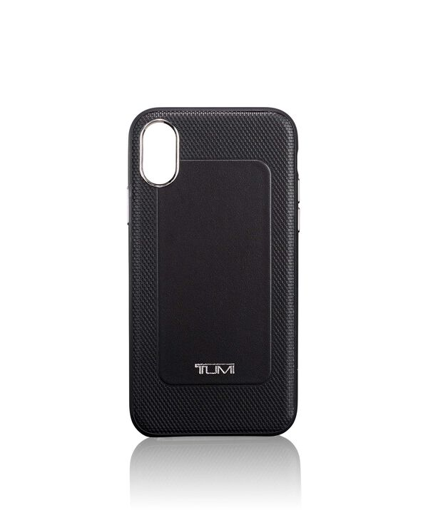 Mobile Accessory Telefoonhoesje Iphone Xr