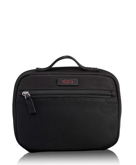Accessoire Buidel Groot Travel Accessory
