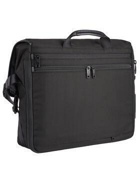 Messenger Bag Alpha 2