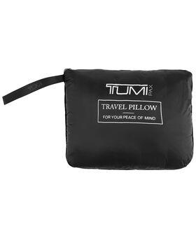 Tumi Pax Damesjas L Tumi PAX Outerwear