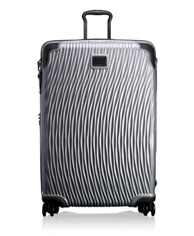 World Trip Koffer Met 4 Wielen TUMI Latitude
