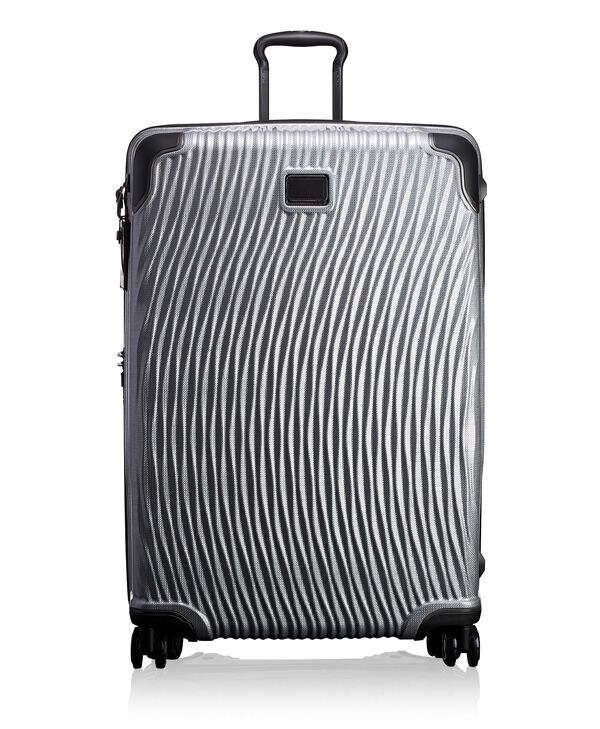 TUMI Latitude Koffer (Extra Large) 4 wielen