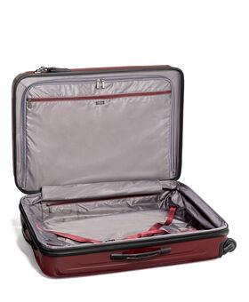 Uitbreidbare koffer met 4 wielen (large/extra large) Tumi V4